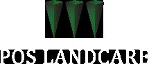 POS Landcare